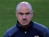Stefano Agresti : Coach