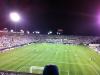 fiu-stadium
