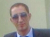 Peppe Pagana - Game day Operation Manager