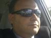 Crispino Meola : General Manager