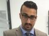 Abdullatif Abdullah : VP business development