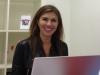 Adriana Companet - Chief Financial Officer (CFO)