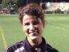 Denise Leinhardt - Event Coordinator