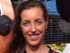 Delia Giacosa - Secretary