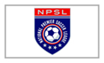National Premier Soccer League
