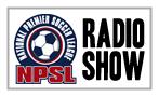 NPSL Radio Show