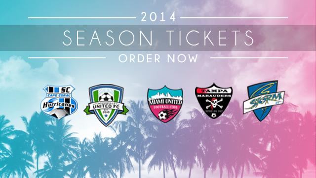 season2TICKETS2014