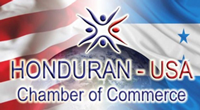 Honduran-American Chamber of Commerce