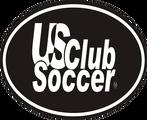 Usclub