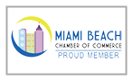 Miami Beach Chamber of Commerce