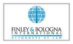 Finley Bologna