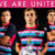 MIami United Soccer