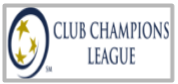 club championsleague